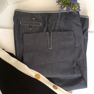 Tommy Hilfiger Light weight Jeans